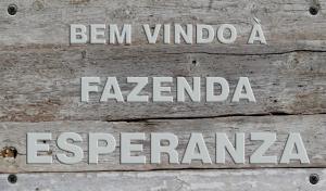 placafazenda1