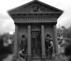 mausoleu-Lanza