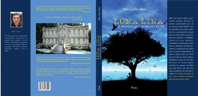 cropped-capa-luna.jpg