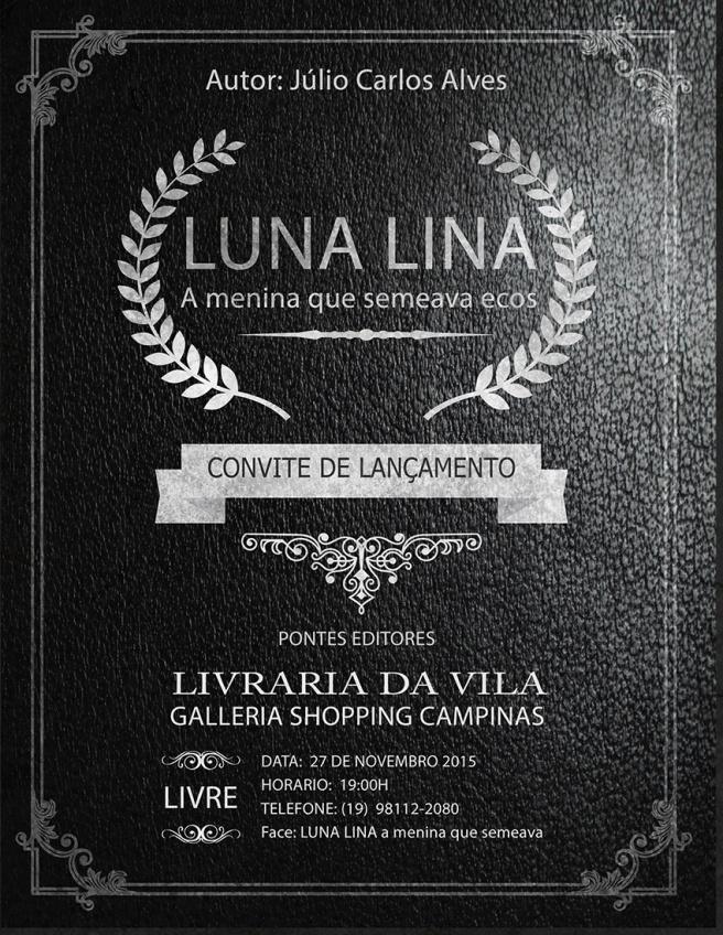 conviteLanLivro1