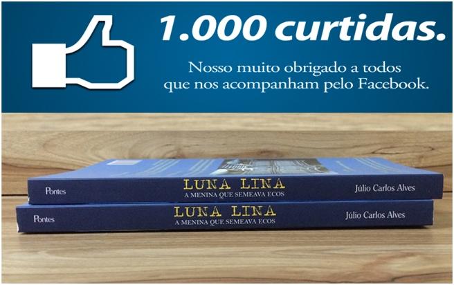 livroLunaLina