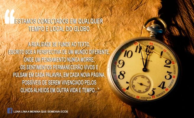 tempo-lUNAlINA