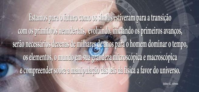 o-futuro
